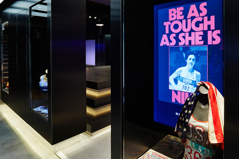 get-an-inside-look-at-45-grand-nike-exclusive-new-york-finess-studio-06.jpg