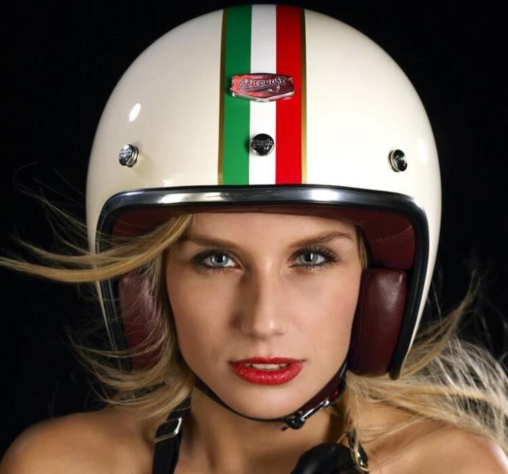 Motorcycle-helmet-arai-helmet-open-face-cascos-racing-vintage-helmets-motocicletas-off-road-moto-capacete-motorcycle.jpg