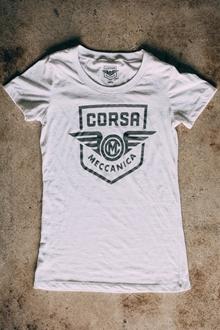 0007938_womens-corsa-meccanica-t-shirt_330.jpeg