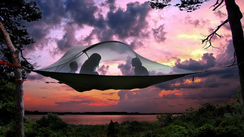 tentsile-stingray-tree-tent-12521.jpg