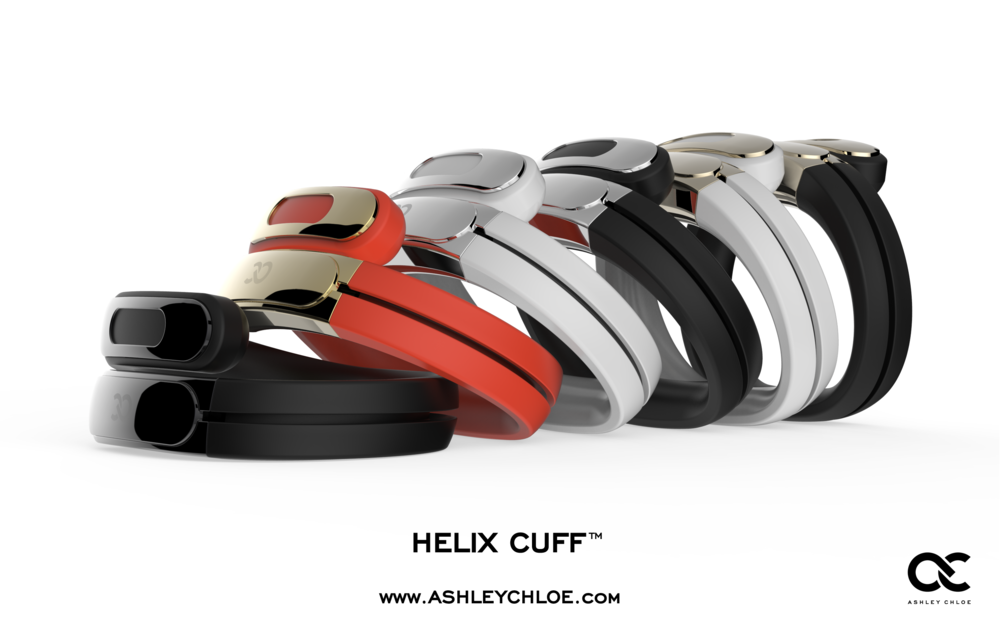 Helix_Cuff_Colors_4.png