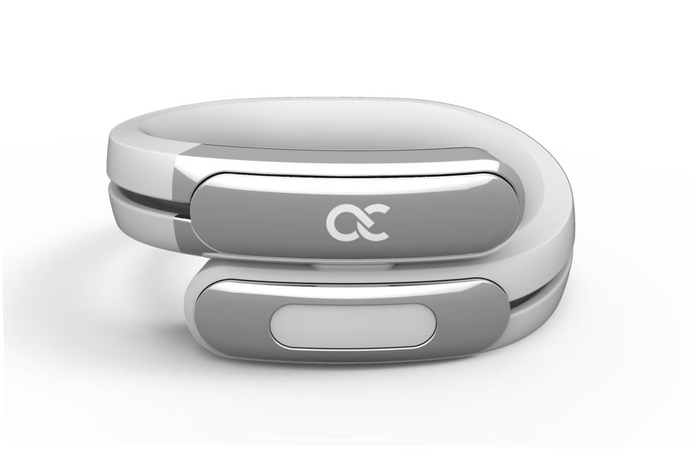 helix-cuff-whitesilver-shadow-8.png