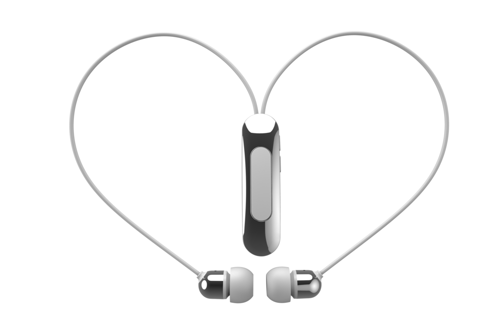 helix-headset-whitesilver-3.png