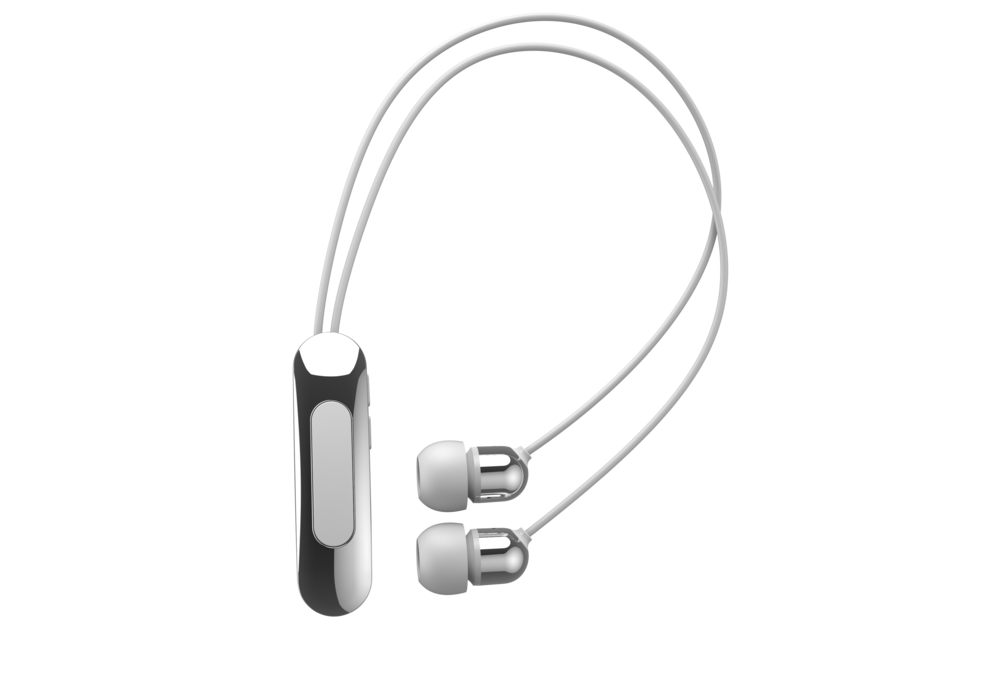 helix-headset-whitesilver-4.png