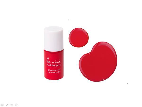 Cherry_Red_grande.JPG