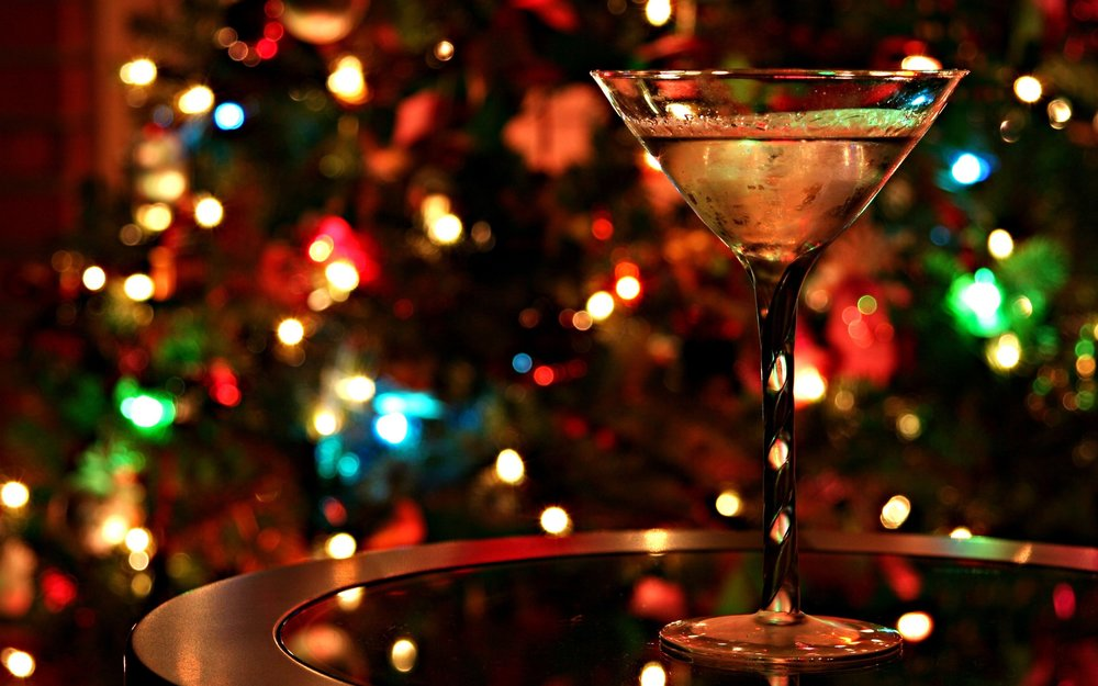 holidaymartiniphoto.jpg
