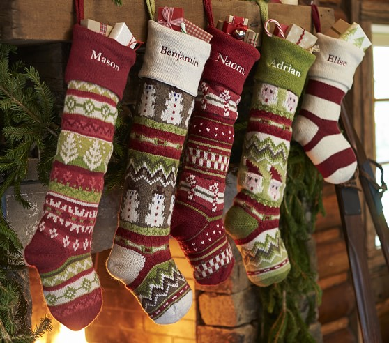 classic-fair-isle-stocking-collection-c.jpg