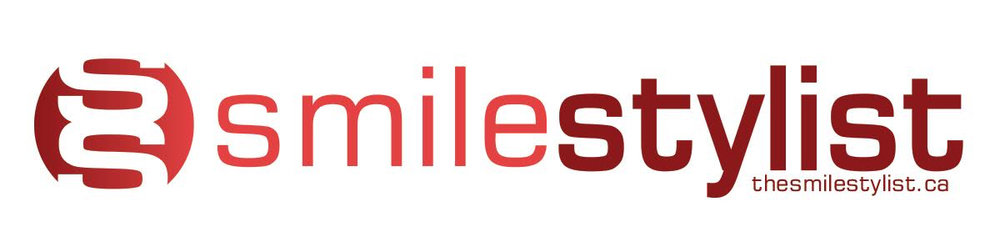 smile stylist logo with correct website.jpg