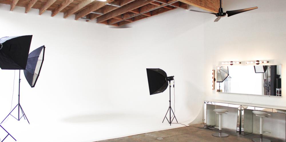 Fixe Studio