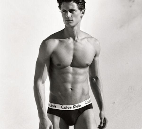 calvin-underwear.jpg