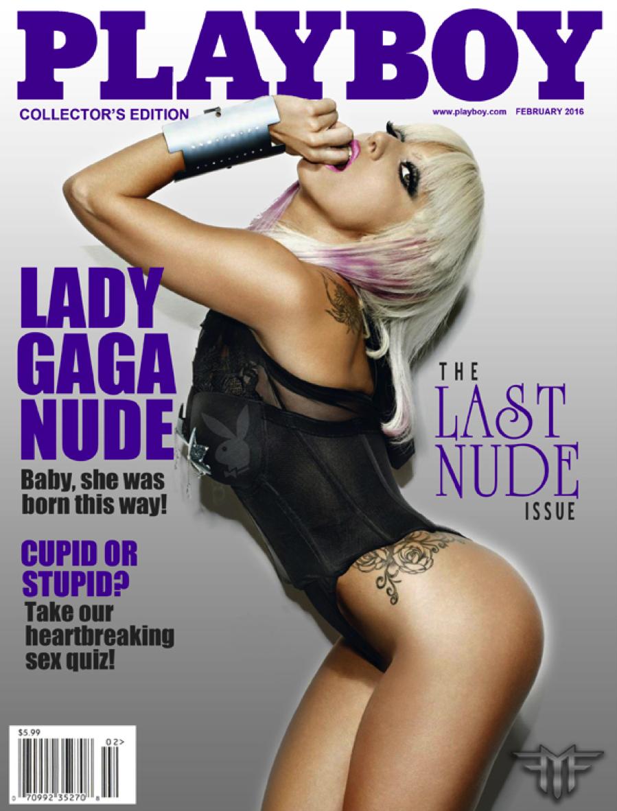 Kendra wilkinson playboy nude-6954