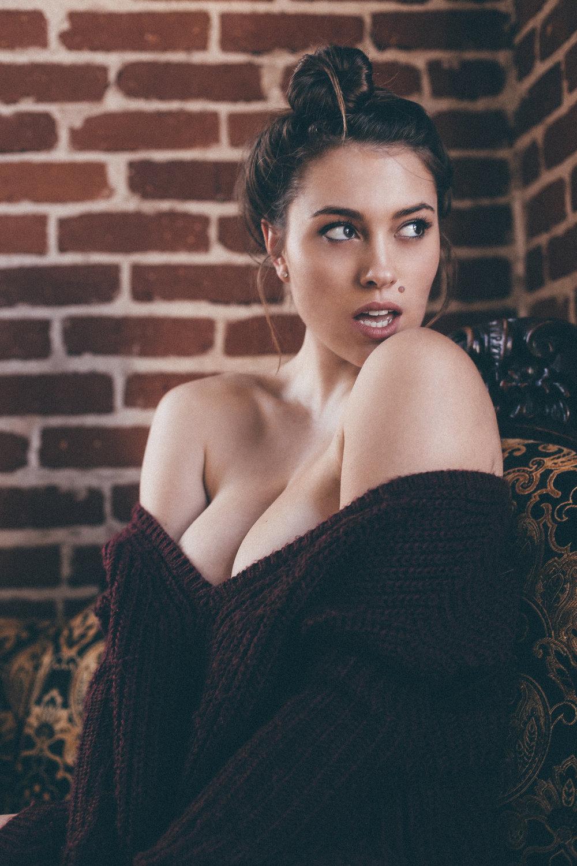 Laurel Witt nude photos 2019