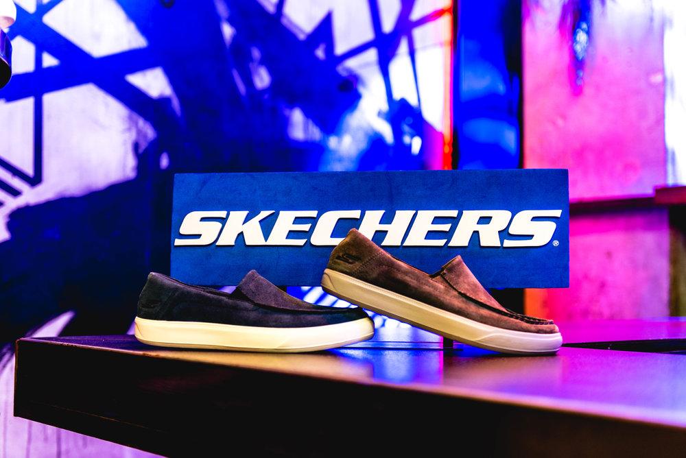 Skechers-8.jpg