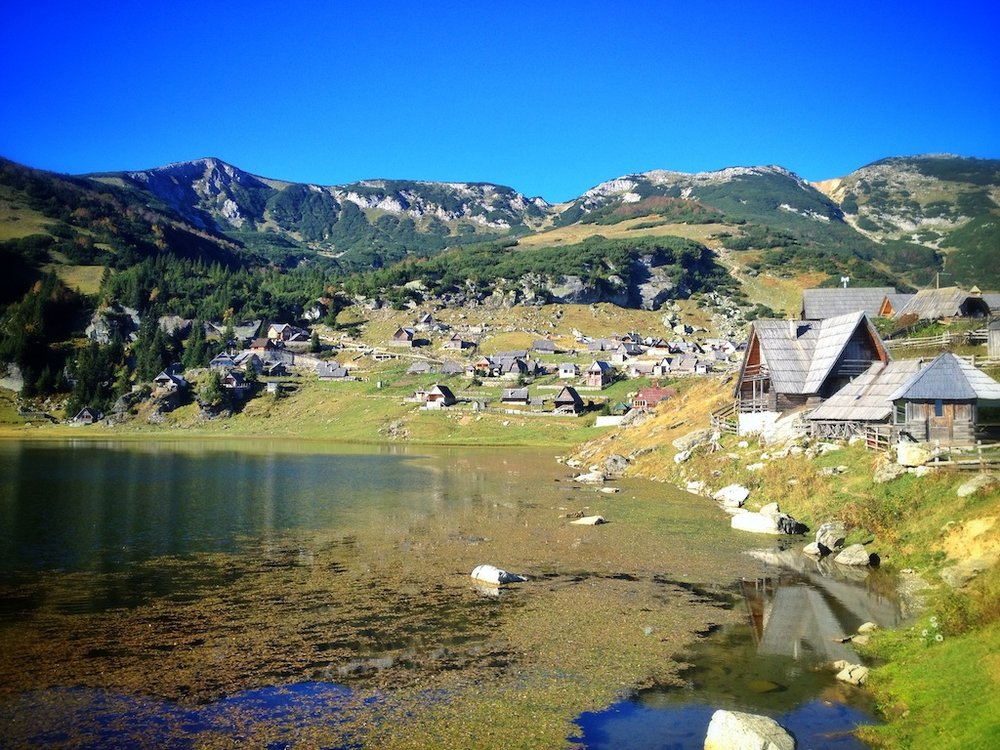 Prokosko-Lake-Bosnia-2.jpg