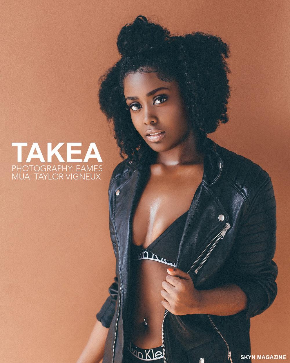 TAKEA COVER.jpg