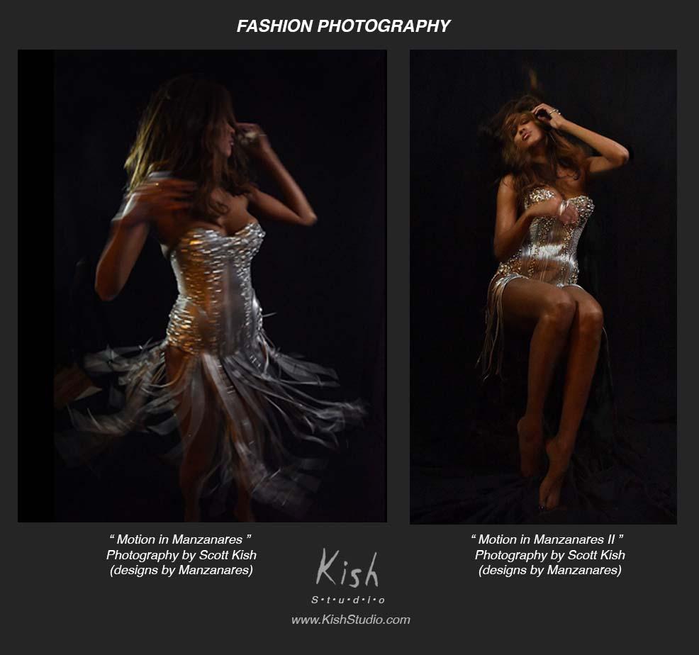 5 Fashion photography 4f.jpg
