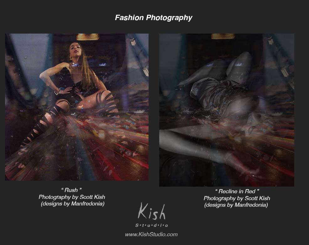 6 Fashion photographyf.jpg