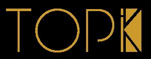 TOPIK-LOGO-GOLD-01-300x117.png