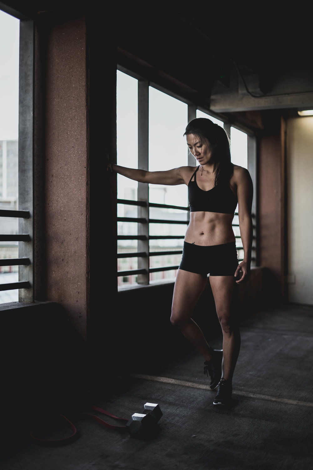 MP_Fitness-11.jpg