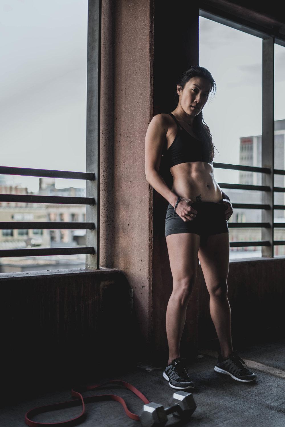 MP_Fitness-20.jpg