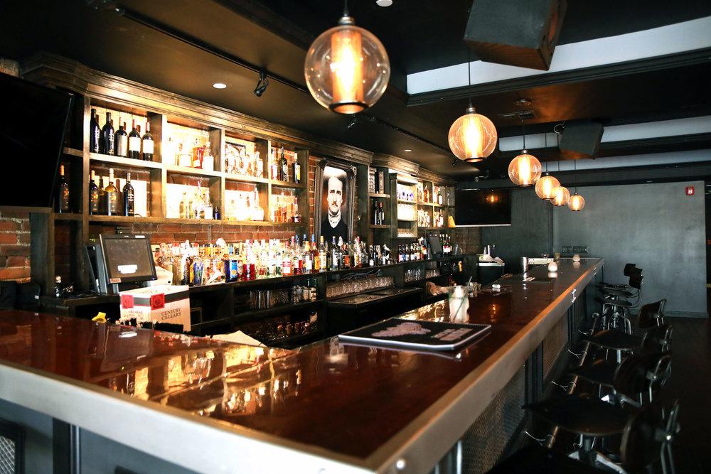 Bar+Area.jpg