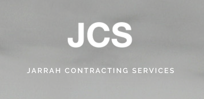 JARRAH CONTRACTING SERVICES