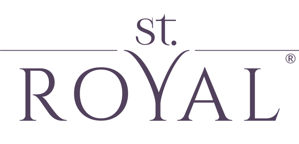 St. Royal® Entertainment logo-purple.png