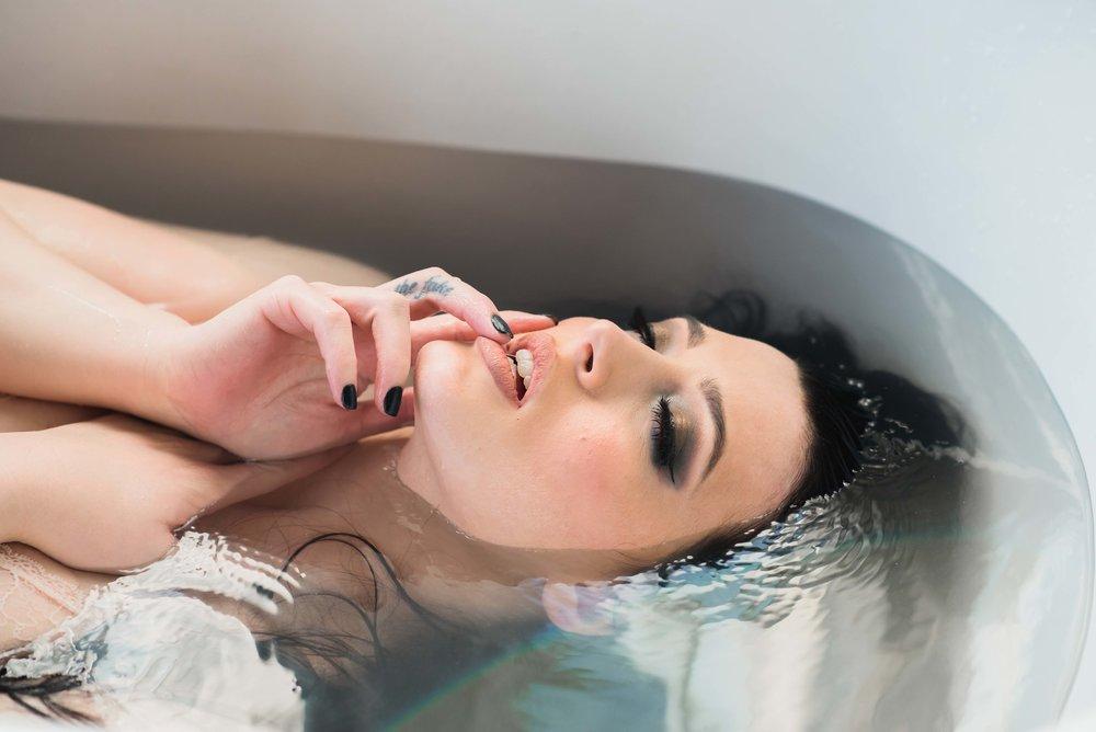 Hannah.Rachael.Photography17.JPG