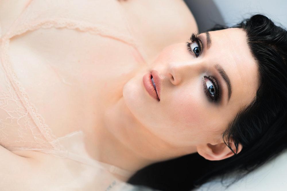 Hannah.Rachael.Photography20.JPG