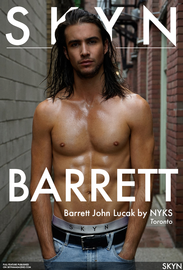 barrett cover.jpg
