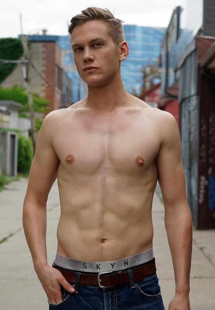 Andrew skyn alley-5.jpg