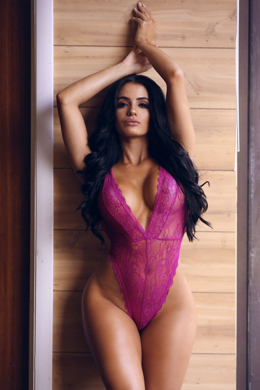 Paola Duque 7.jpg
