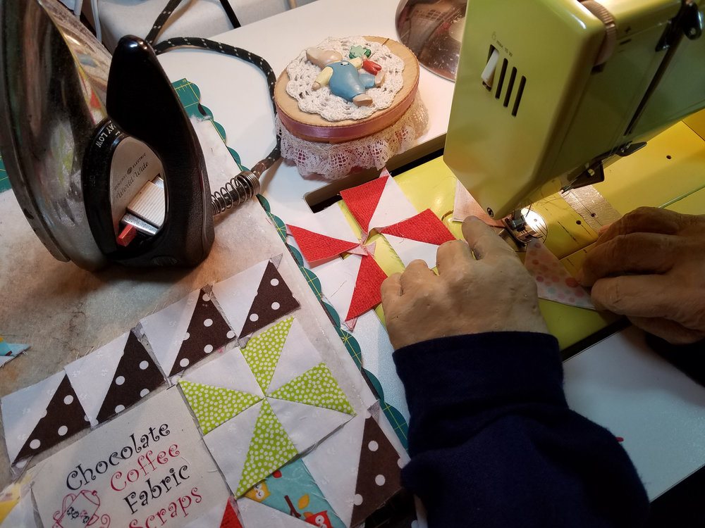 Papenfuss 1 Teach Me to Quilt.jpg