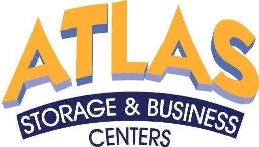 Atlas Storage Centers