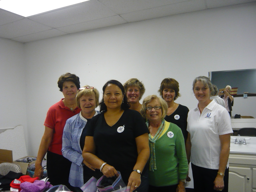 ALCW _ OSB packing   Sept -2011 005.jpg