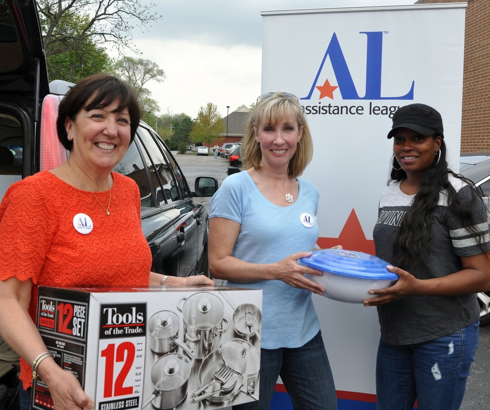 Assistance League 2015-06-02-07.JPG