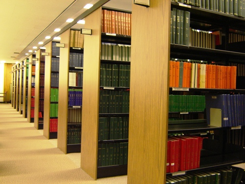 library shelves.jpg