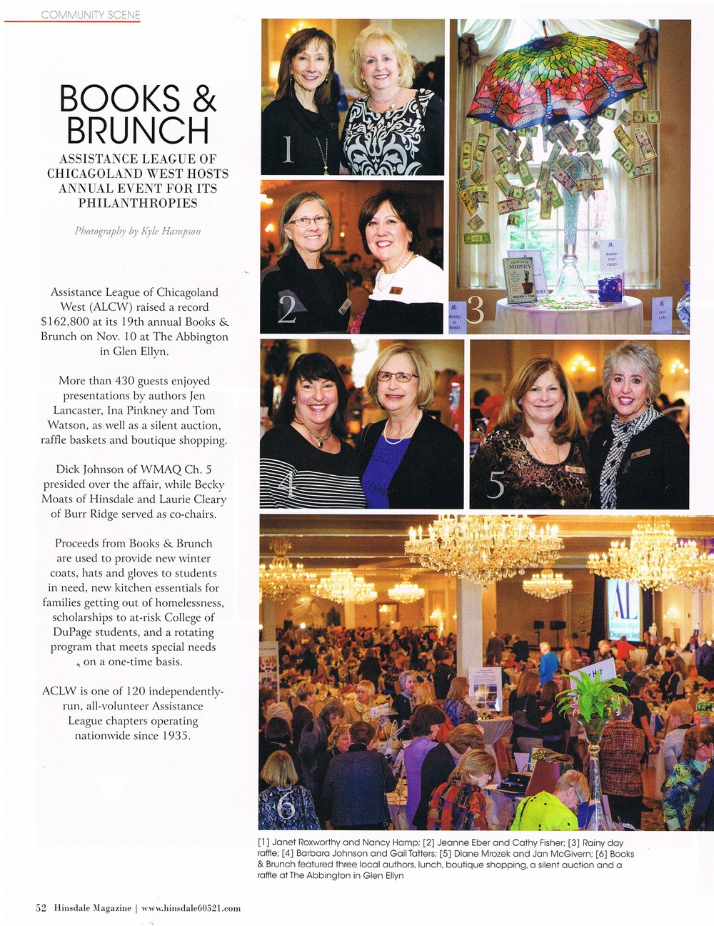 Hinsdale Magazine Article.jpg