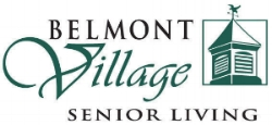Belmont-Village-SL-2clr-568-logo-(2)web.jpg