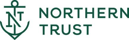 Northern Trust 2.jpg