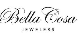 Bella Cosa Logo.jpg