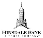 Hinsdale Bank & Trust Logo.jpg