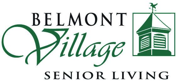 Belmont Village Logo.jpg