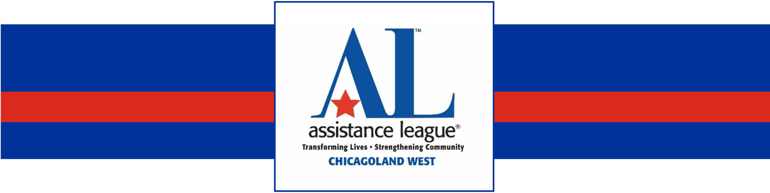 Assistance League of Chicagoland West