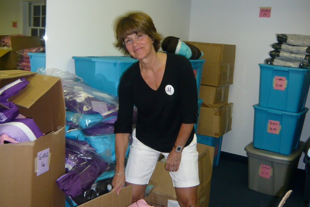 ALCW _ OSB packing   Sept -2011 001.jpg