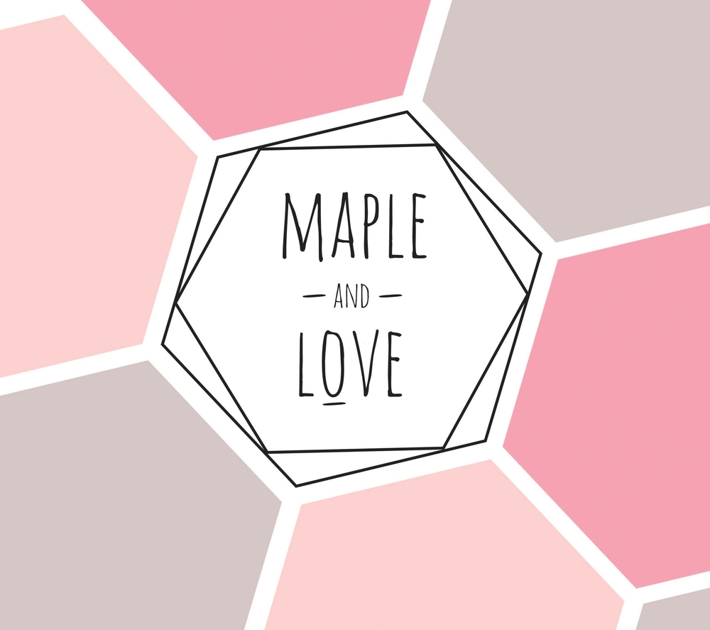 maple and love plain logo.jpg
