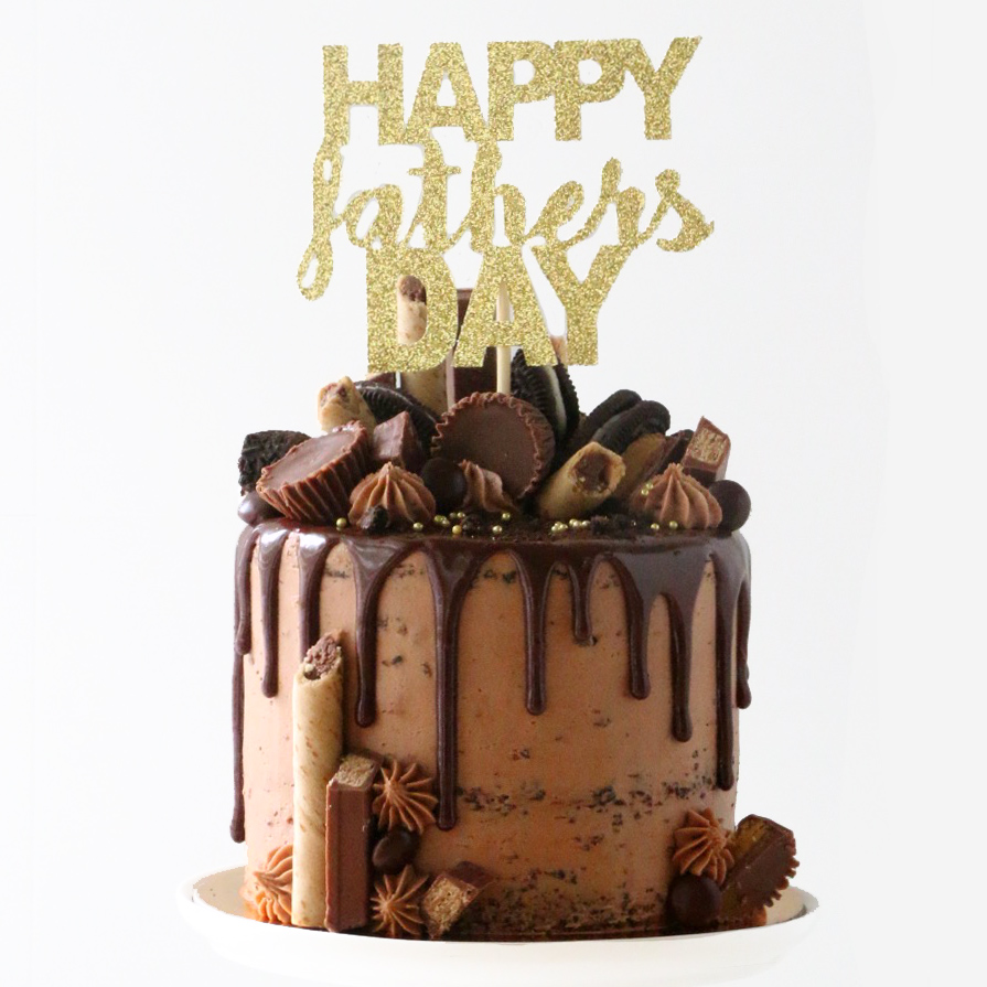 happyfathers_edited-1.jpg