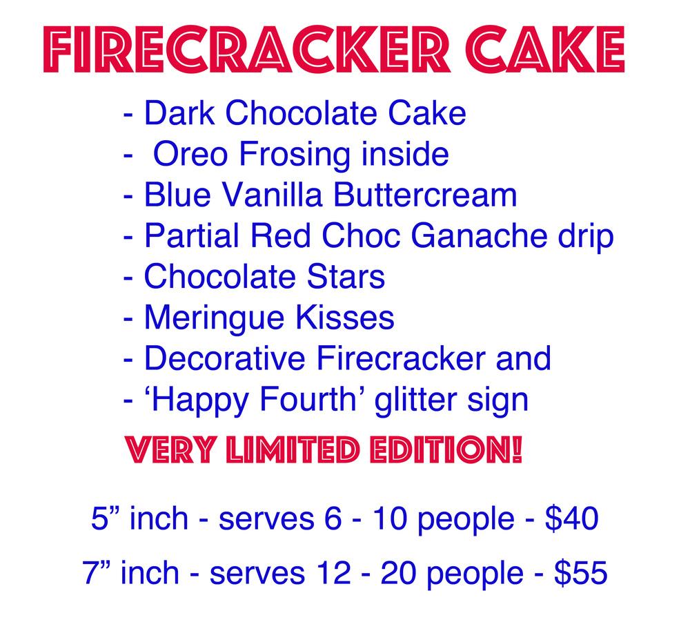 firecrackercake.jpg