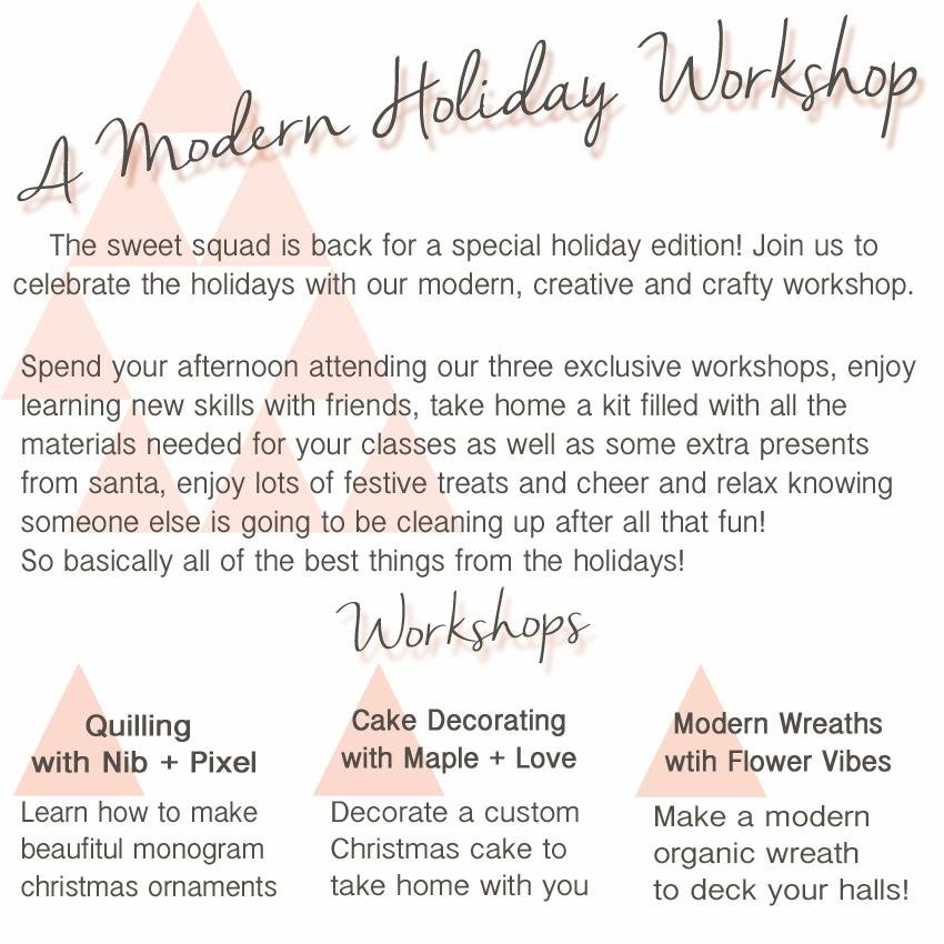 modern holiday workshop.jpg