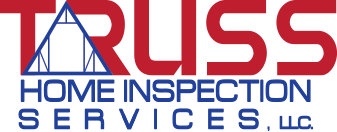 Truss Home Inspection Services, LLC